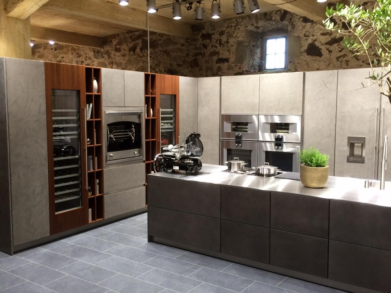 allmilm premiumk chen sanit r v hringer. Black Bedroom Furniture Sets. Home Design Ideas
