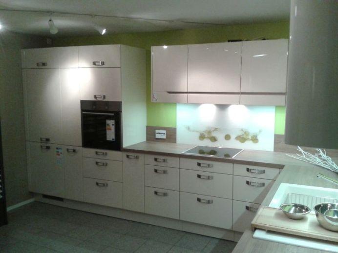 Küchen-Ausstellung | Sanitär Vöhringer | {Küchen ausstellung 19}