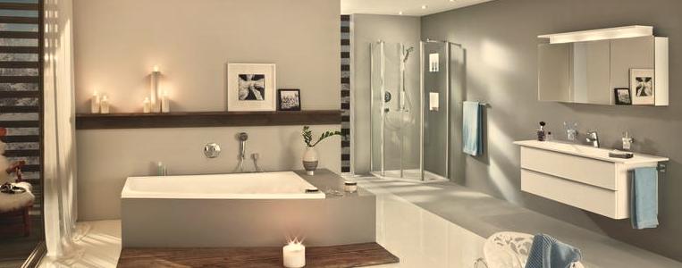 sanit r v hringer grosshandel sanit r heizung einbauk chen. Black Bedroom Furniture Sets. Home Design Ideas